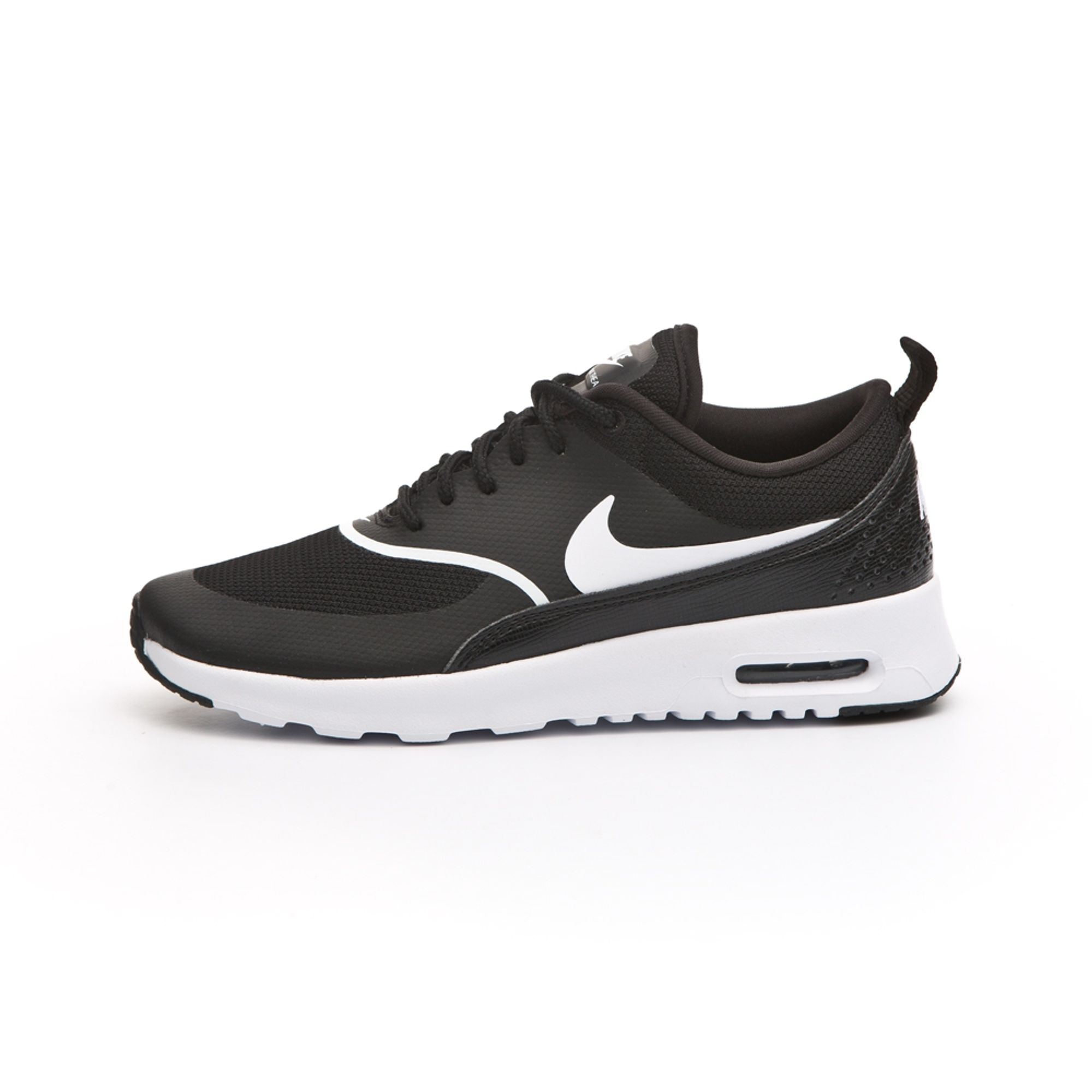 Mujer Agaval Nike 599409 028airmaxthe Tenis UMSzVp