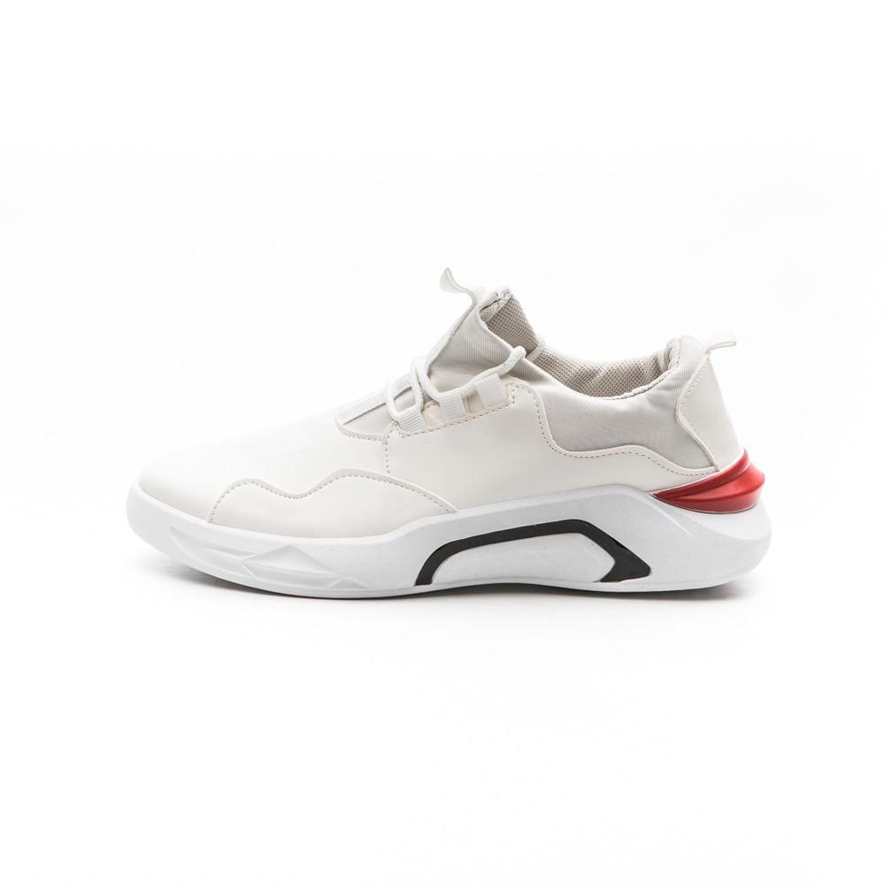 Hombre Zapatos 9 BLANCO_FFFFFF – agaval