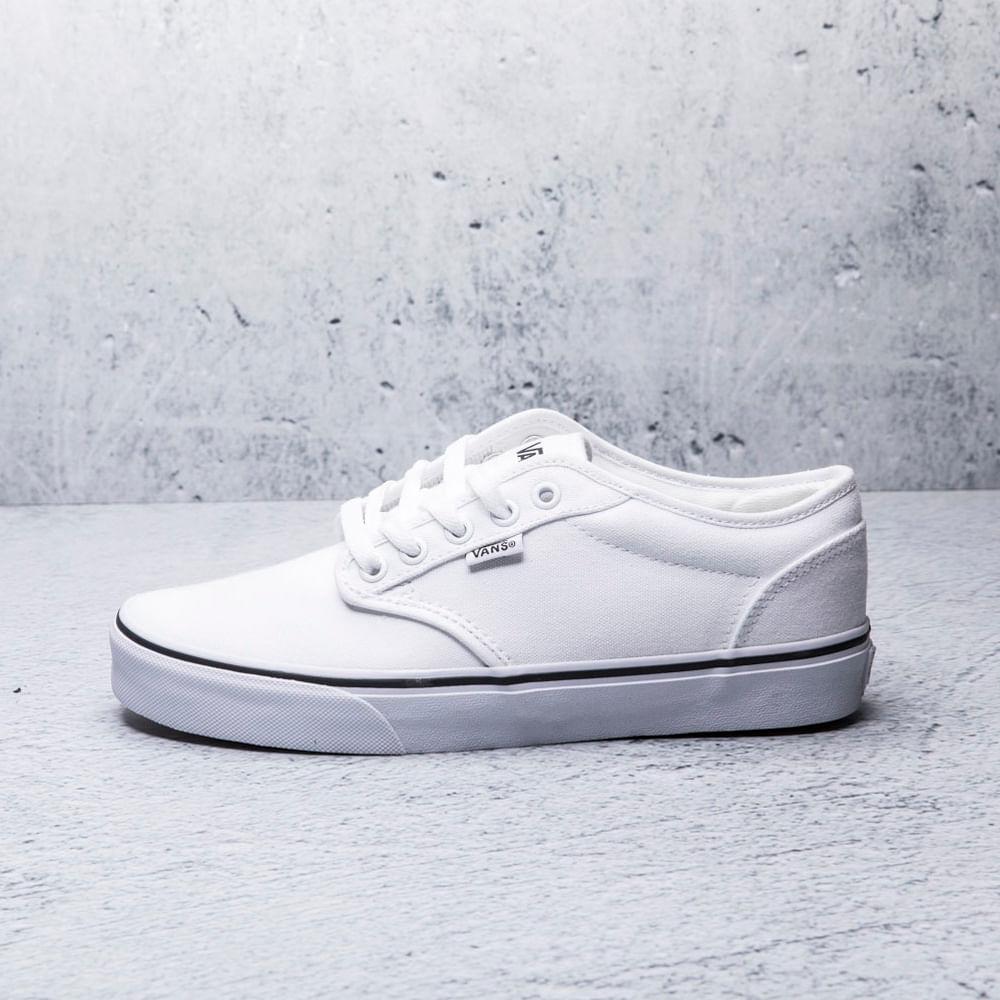 Zapatillas especiales Vans, Nike Sb, DC Shoes, Adidas o New