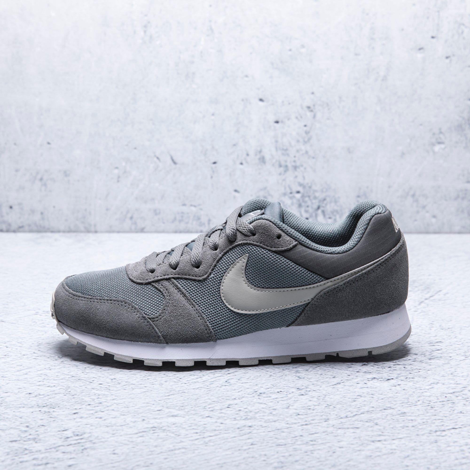 Nike Dp Md Agaval Hombre 749794 Run Tenis 302 rdxtQChs