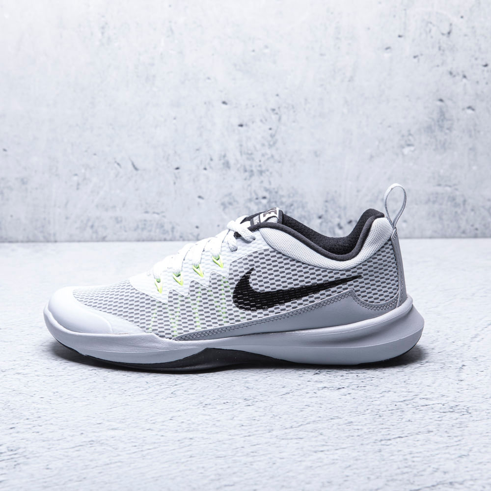 Tenis Gris – Zapatos Agaval Nike Hombre 8 0101df CBdEQxrWeo