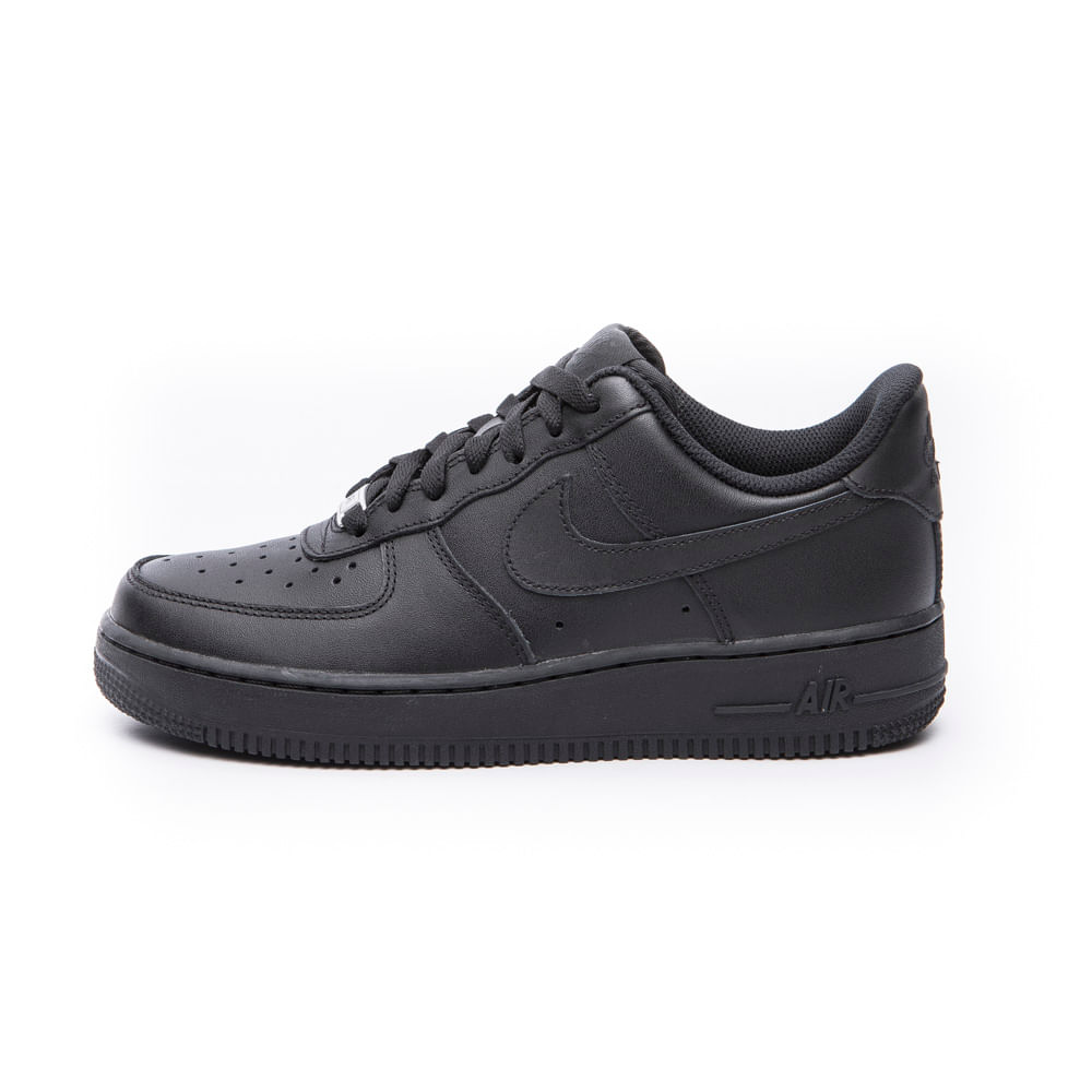 zapatos nike ombre