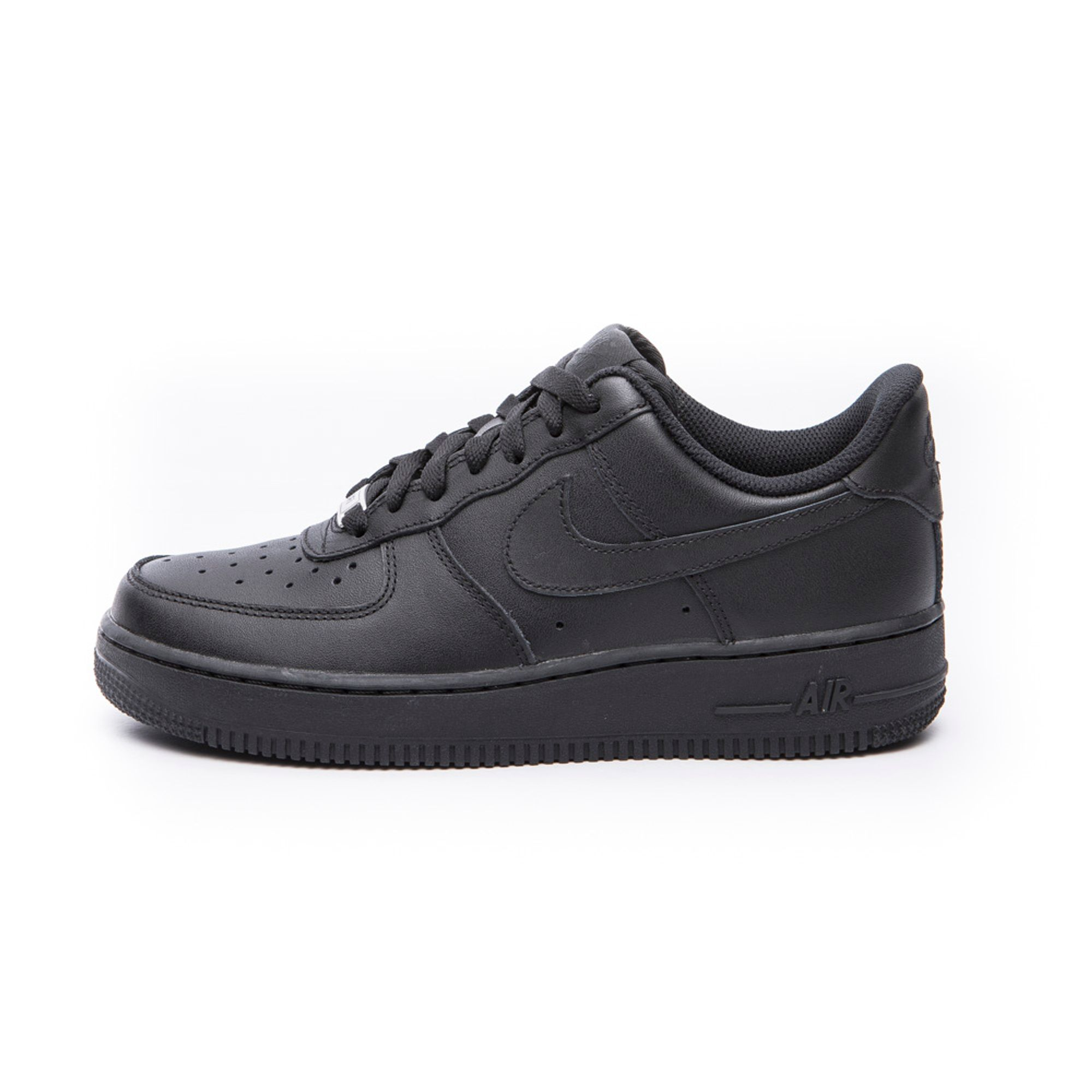 zapatos nike hombres air force