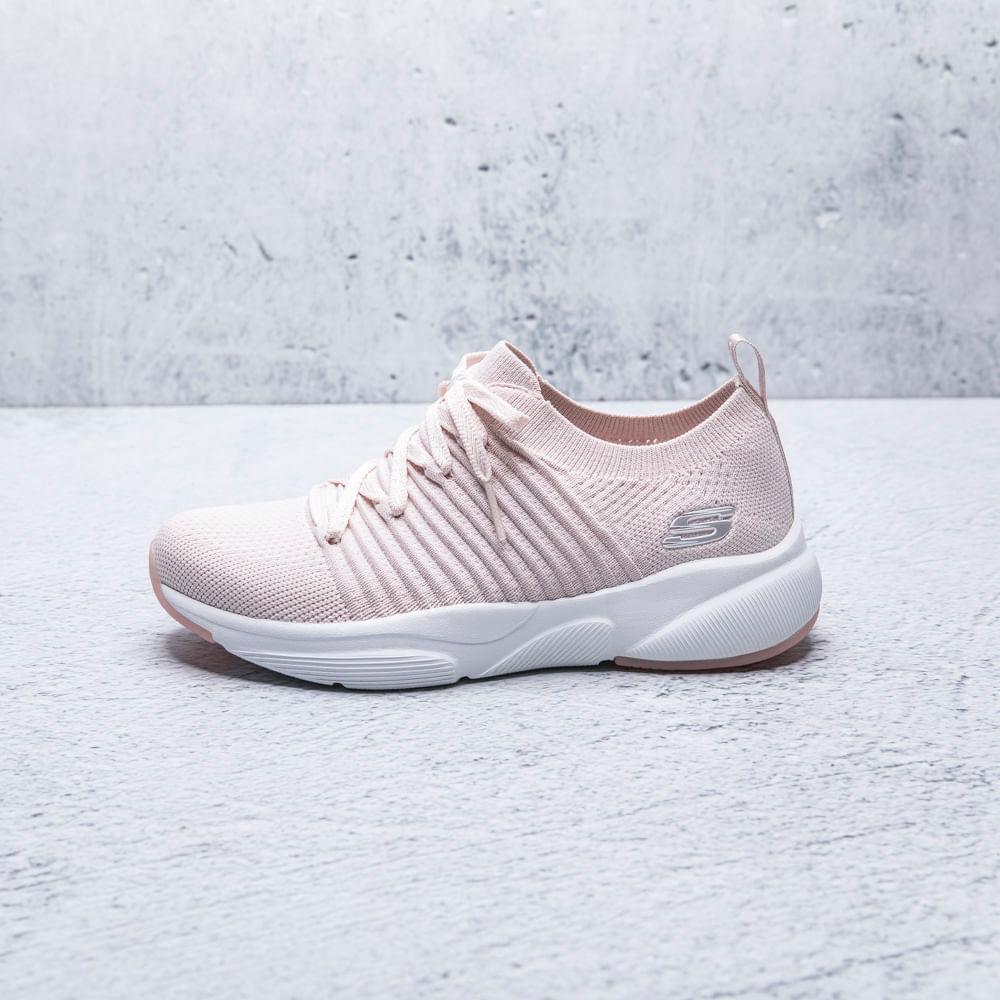 Tenis-Skechers-Mujer-13024LTPK