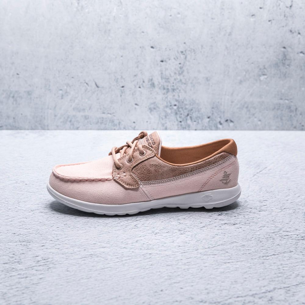 Tenis-Skechers-Mujer-15430LTPK