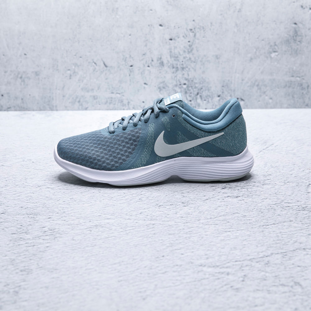 Tenis-Nike-Mujer-908999-405