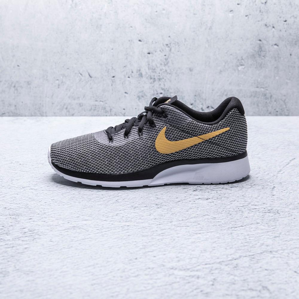 Tenis-Nike-Hombre-921669-009