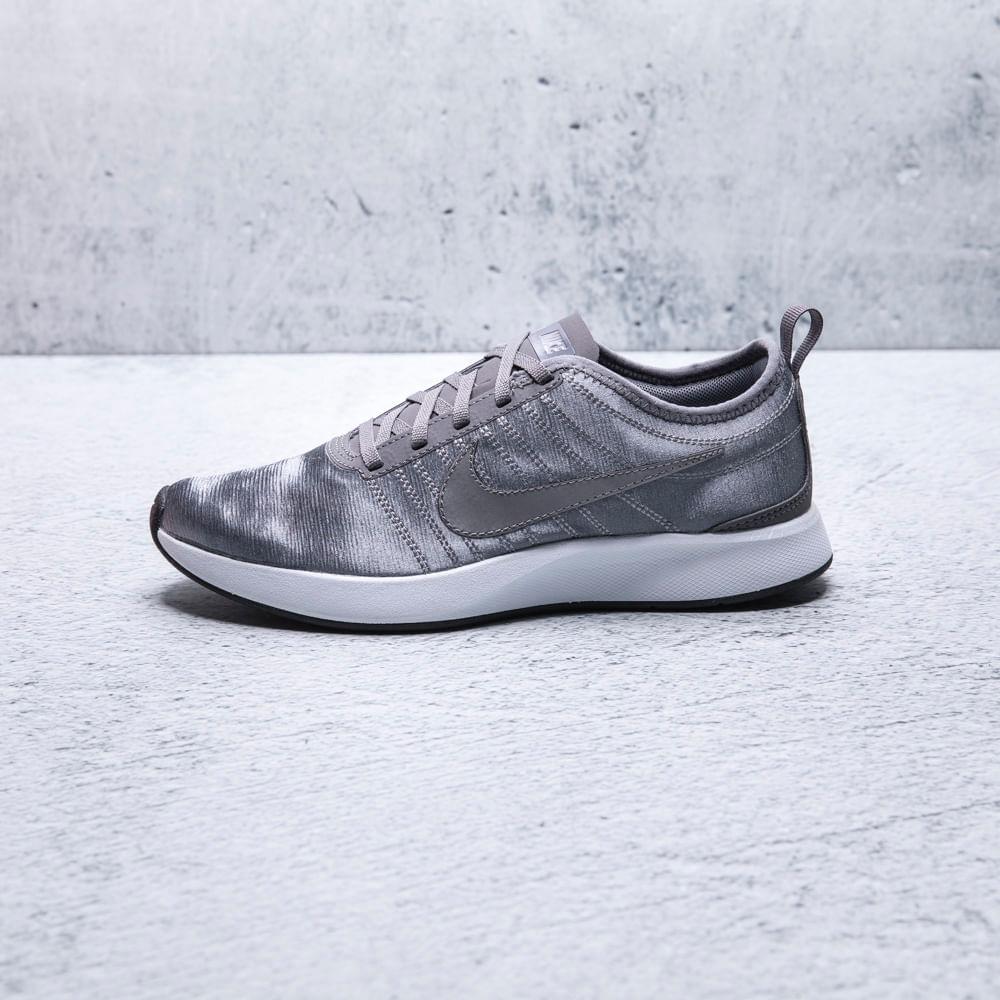 Tenis-Nike-Mujer-940418-007