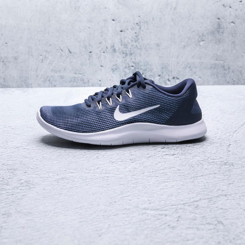 Tenis-Nike-Hombre-AA7397-400