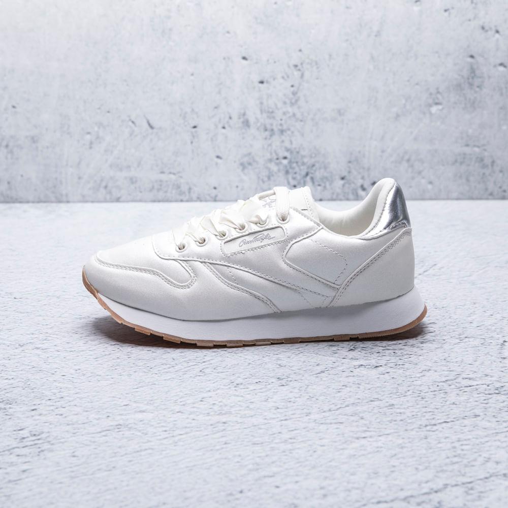 Tenis-Casual-Op-Mujer-SHANTAL-M4