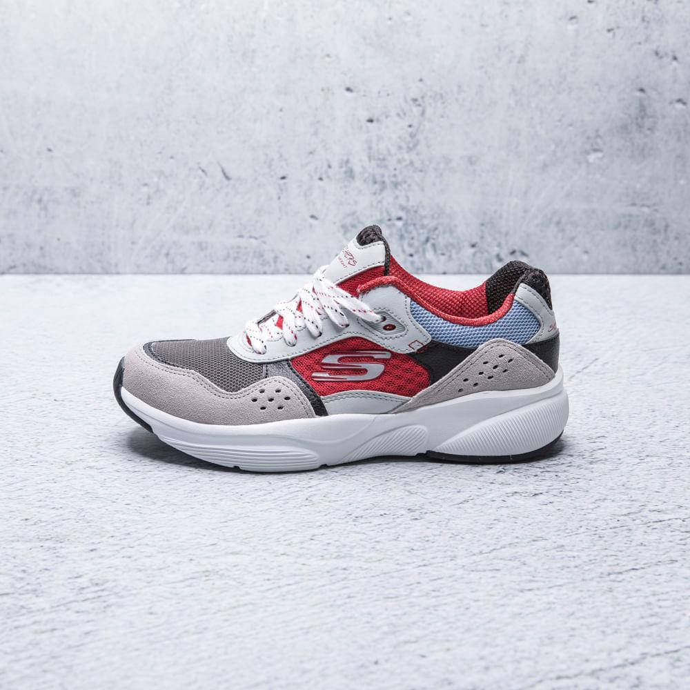 Tenis-Skechers-Mujer-13019-GYRD