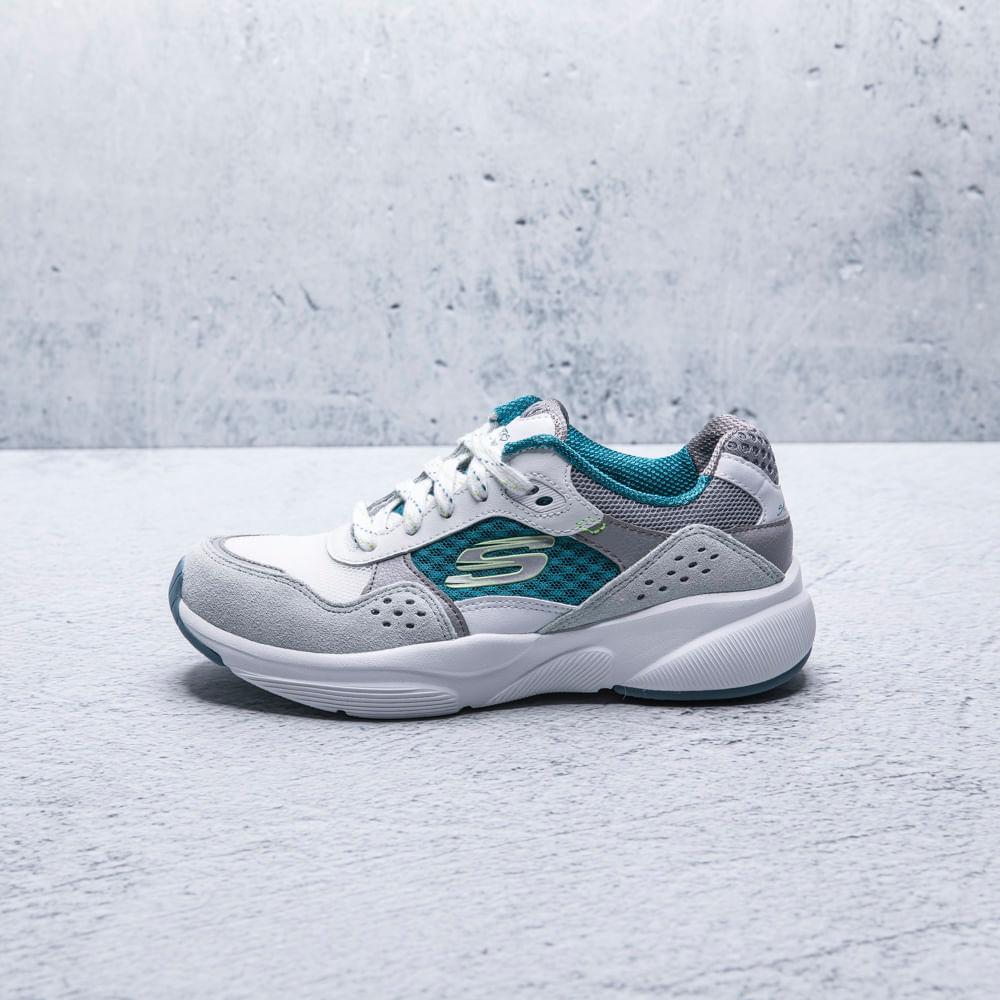 Tenis-Skechers-Mujer-13019-LGBL