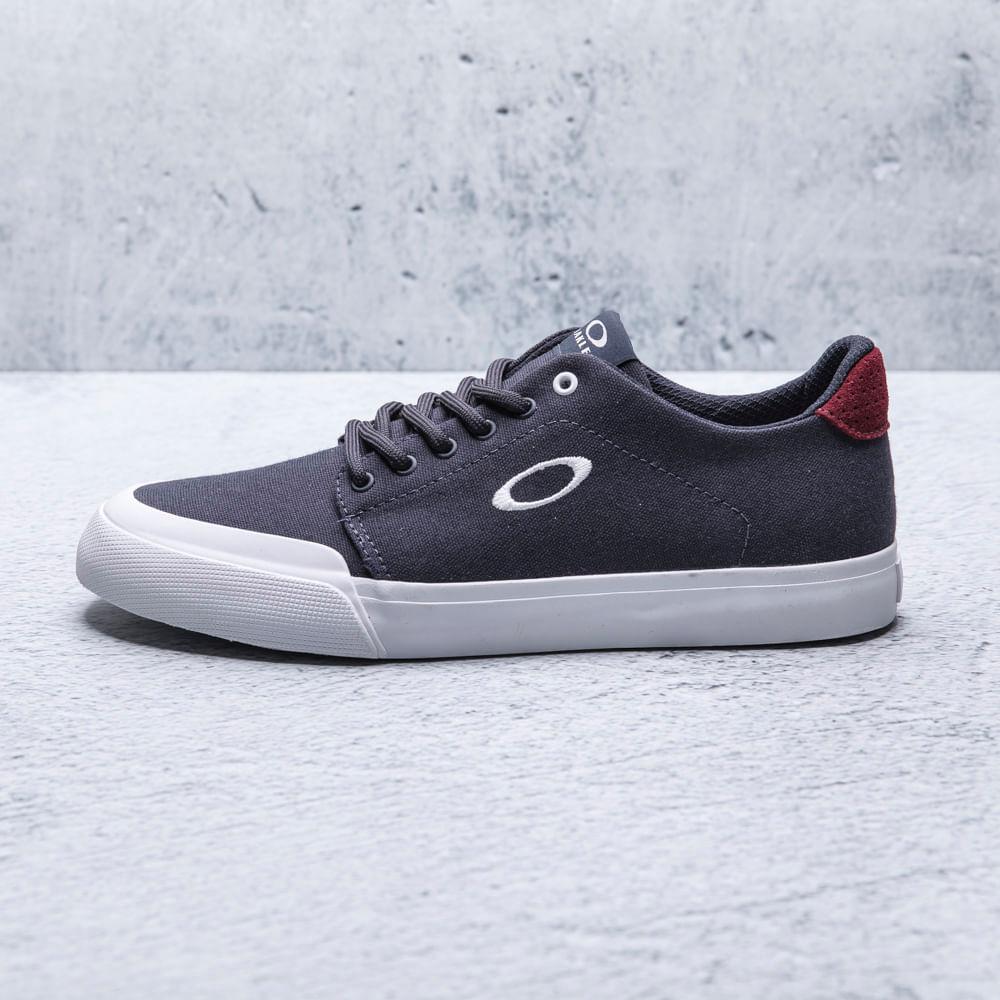Tenis-Oakley-Hombre-13513BR-60B-LIV-NAVY