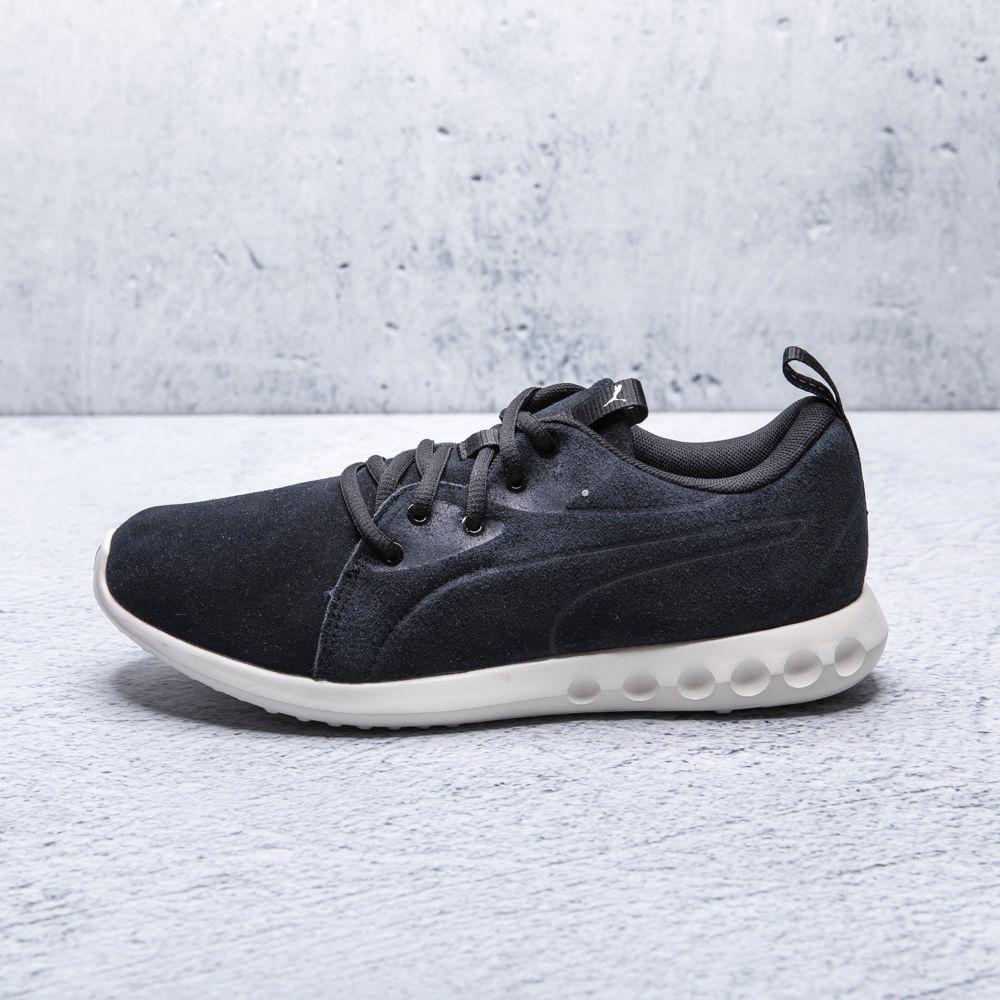zapatos puma hombre 2017