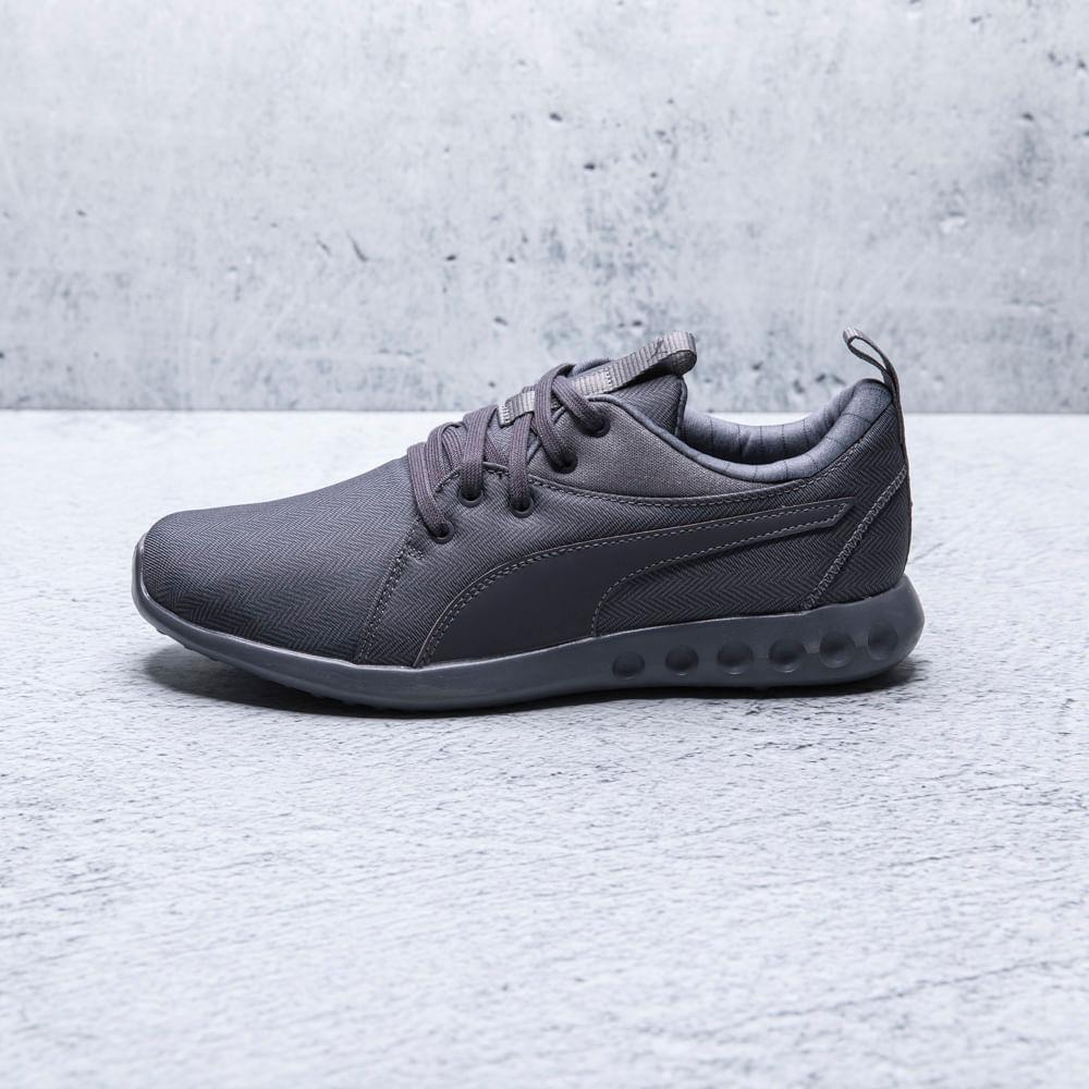 zapatos pumas hombre 2017