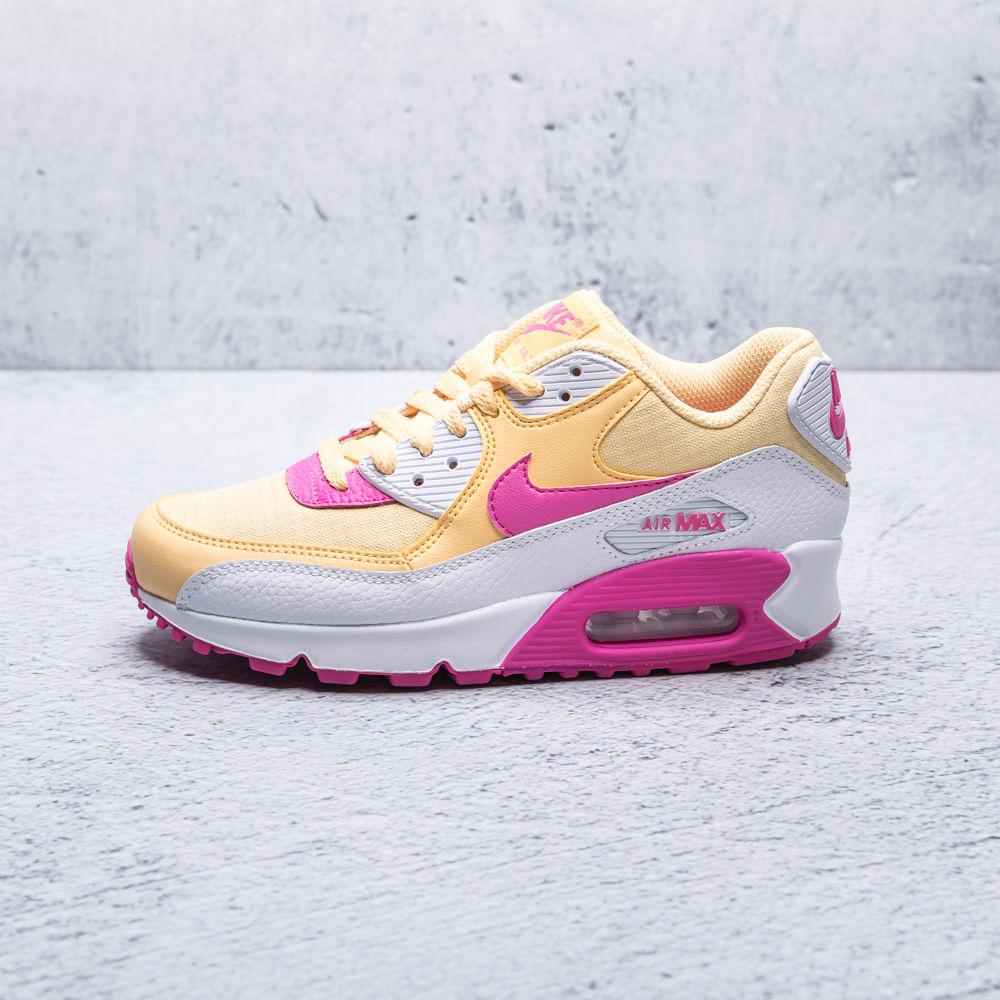 Tenis-Nike-Mujer-325213-702-AIR-MAX