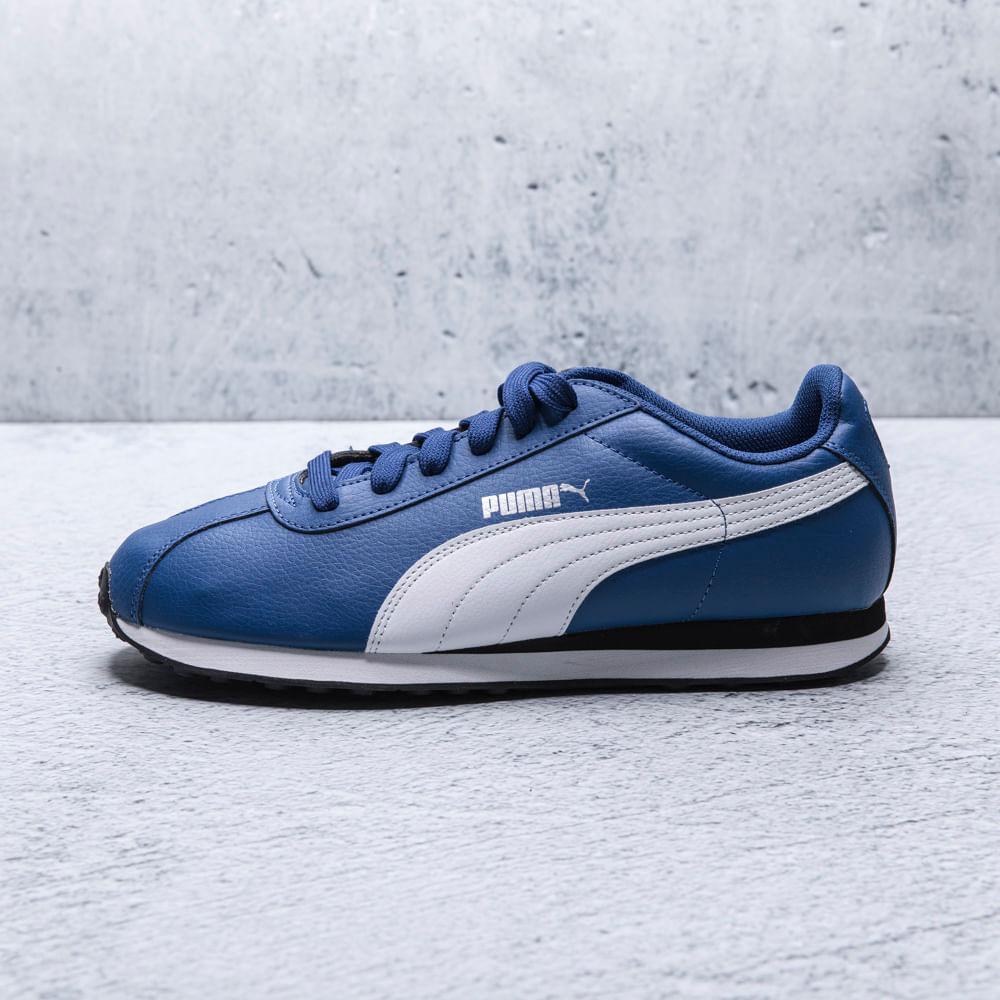 Tenis-Puma-Hombre-360116-17-TURIN