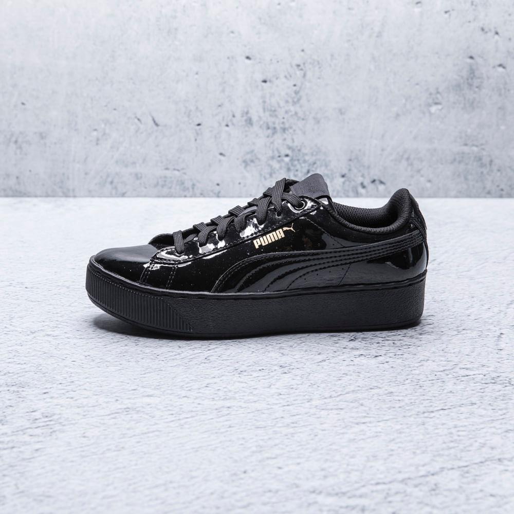 zapatos puma de dama 2019 50