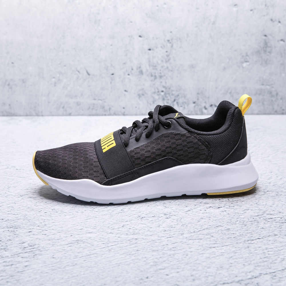 Tenis-Puma-Hombre-366970-05-WIRED