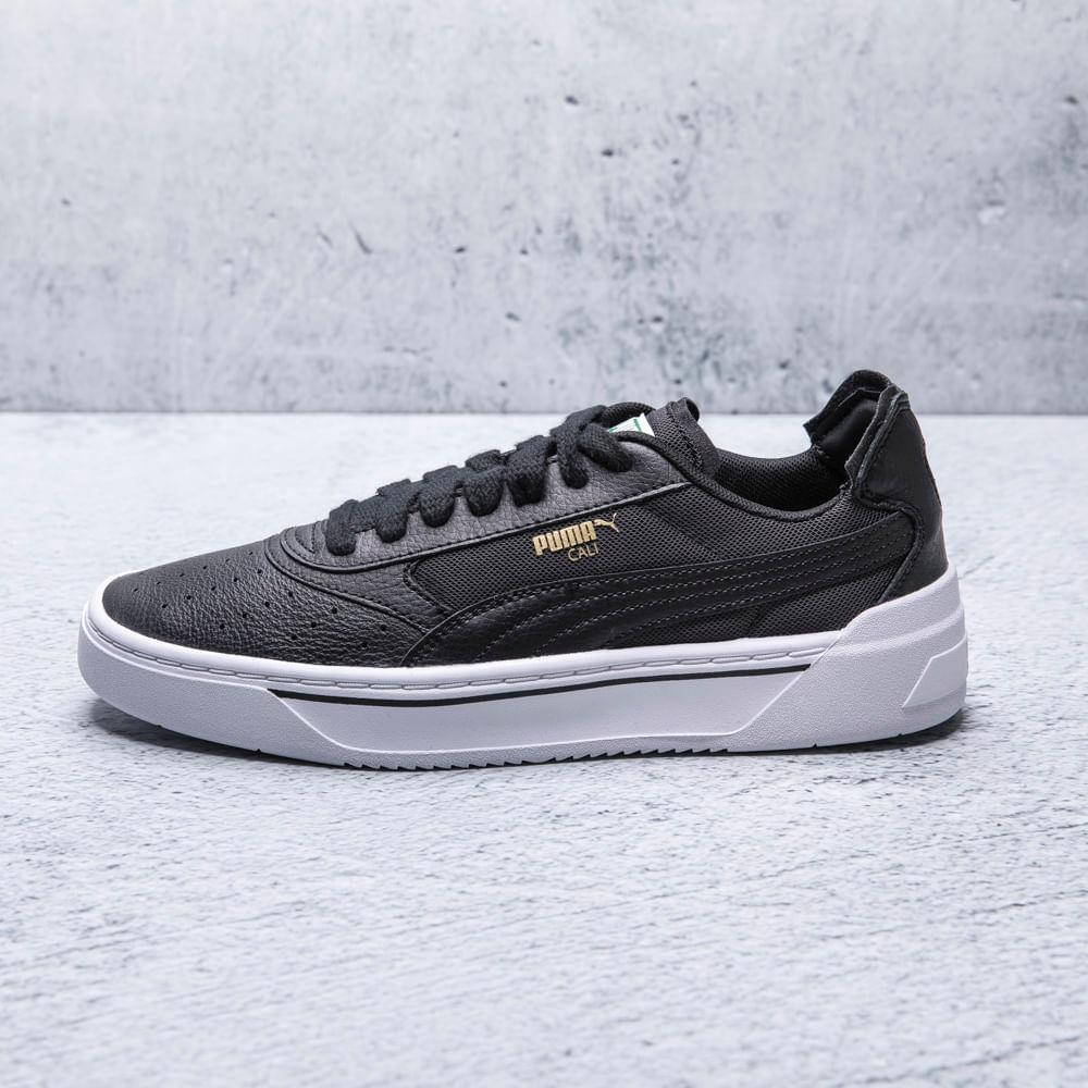 Tenis-Puma-Hombre-369337-01-CALI