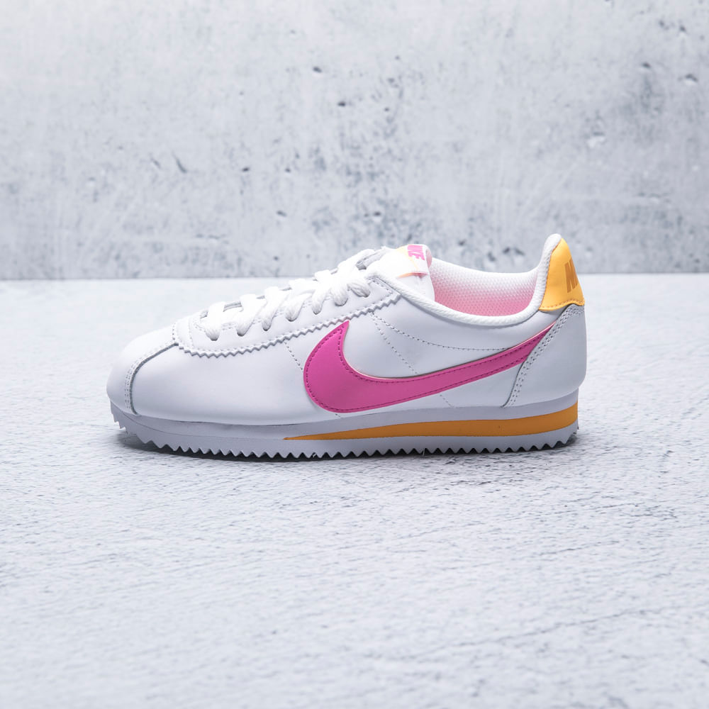 Tenis-Nike-Mujer-807471-112-CORTEZ