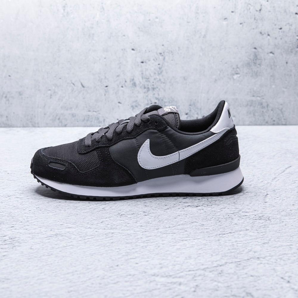 Tenis-Nike-Hombre-903896-010-AIR-VRTX