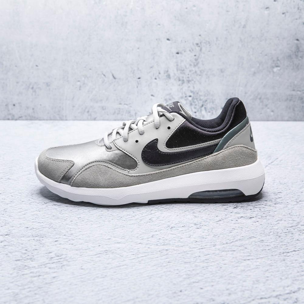 Tenis-Nike-Hombre-916781-302-AIR-MAX-N