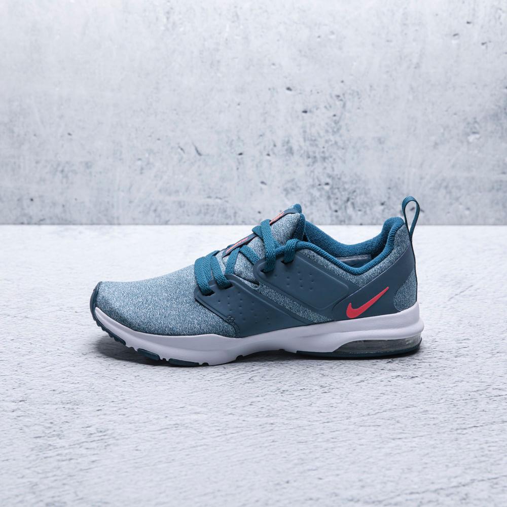 Tenis-Nike-Mujer-924338-401-AIR-BELLA