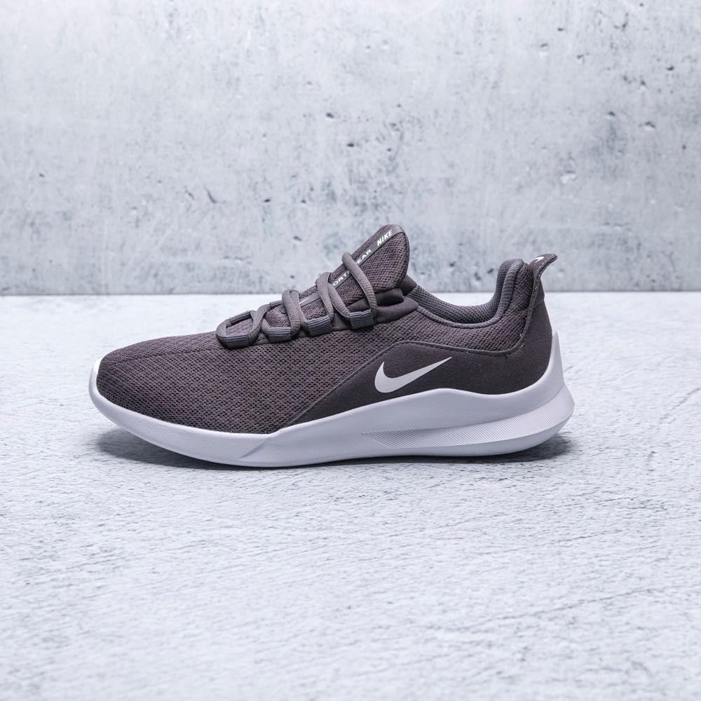 Tenis-Nike-Hombre-AA2181-009-VIALE