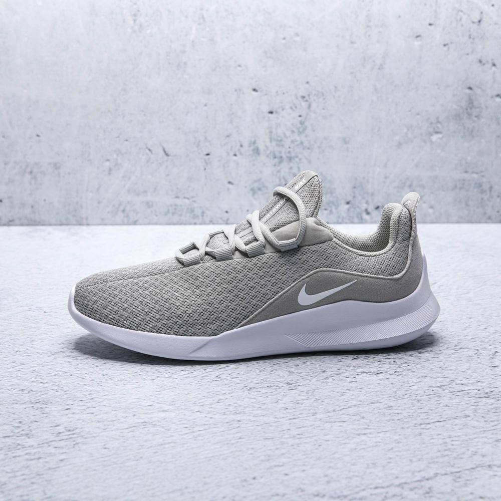 Tenis-Nike-Hombre-AA2181-301-VIALE
