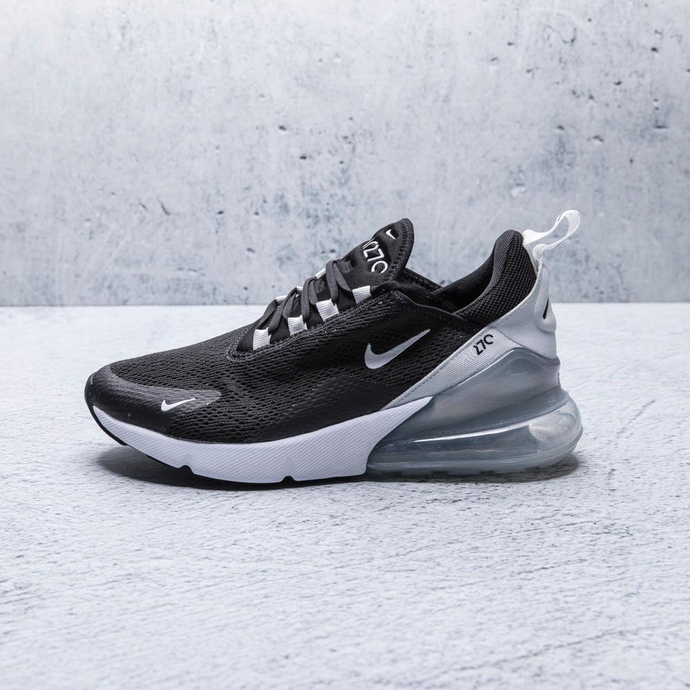 Tenis-Nike-Mujer-AH6789-013-AIR-MAX