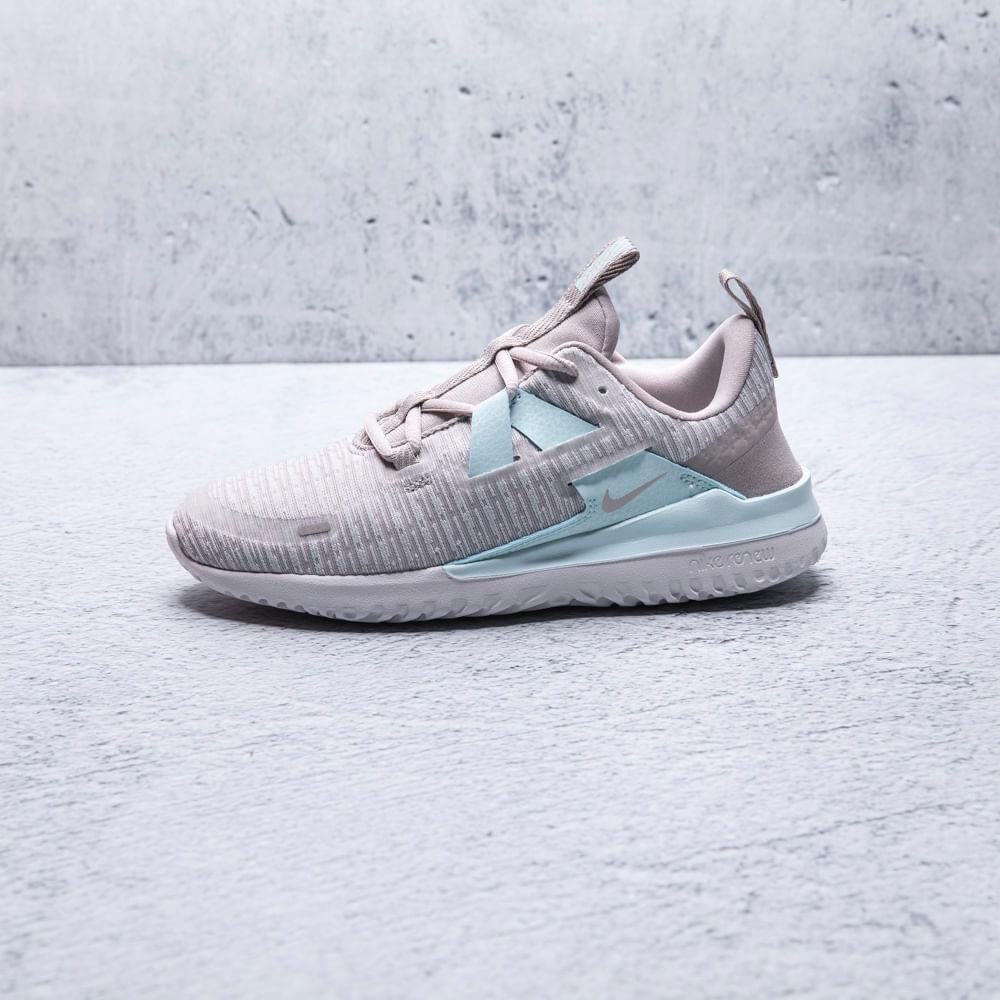Tenis-Nike-Mujer-AJ5909-300-RENEW-ARE