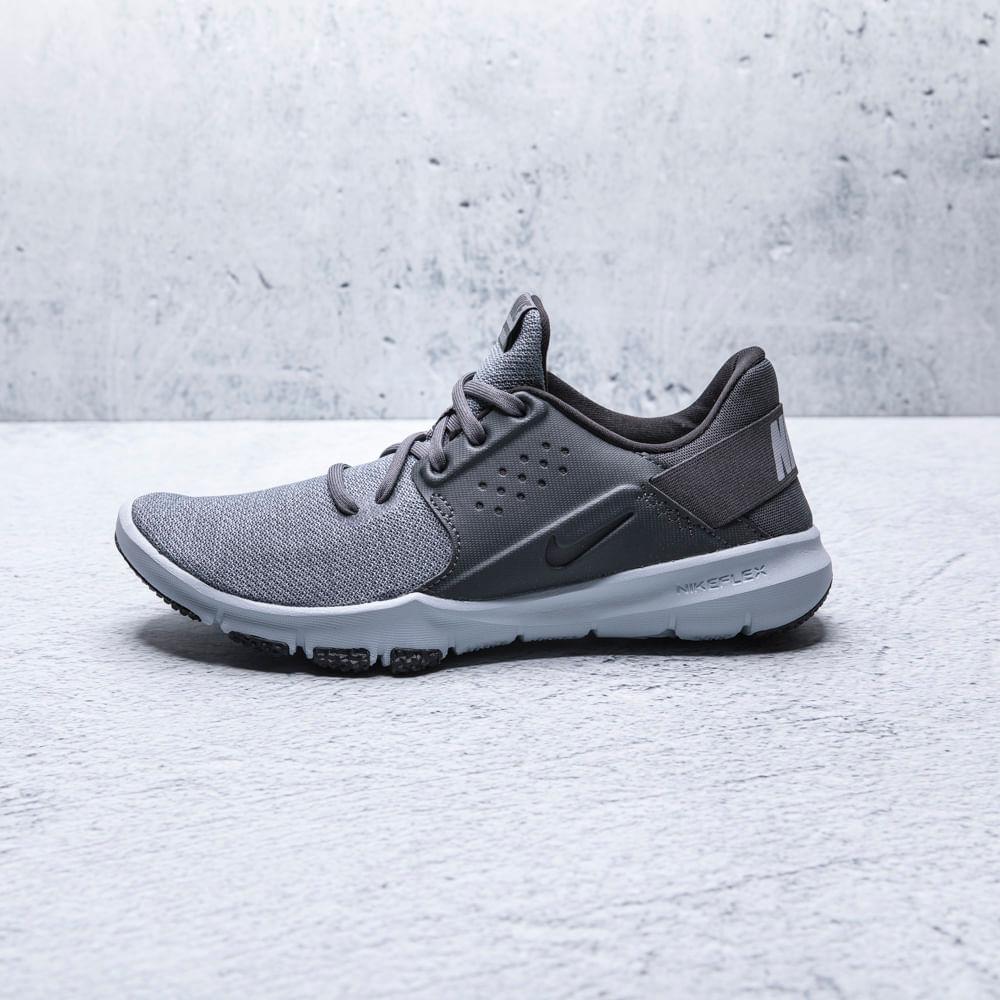 Tenis-Nike-Hombre-AJ5911-010-FLEX-CONT