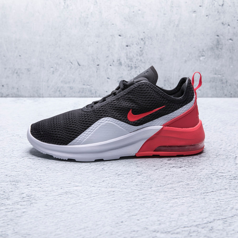 Tenis-Nike-Hombre-AO0266-005-AIR-MAX-M