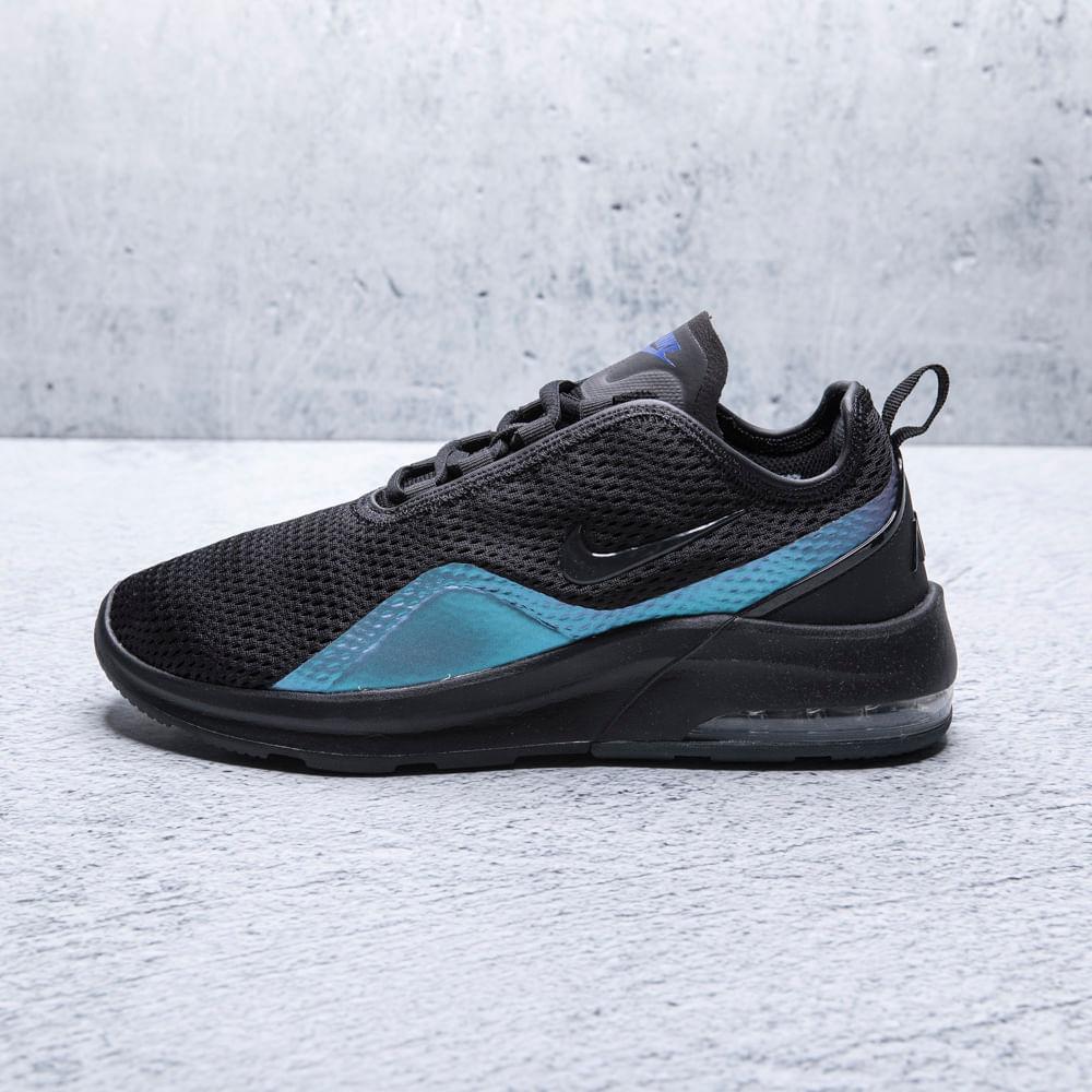 Tenis-Nike-Hombre-AO0266-006-AIR-MAX-M