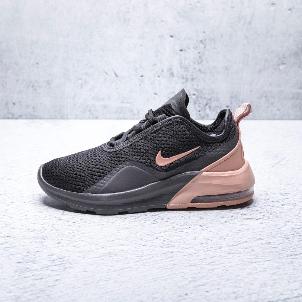 Tenis-Nike-Mujer-AO0352-001-AIR-MAX-M