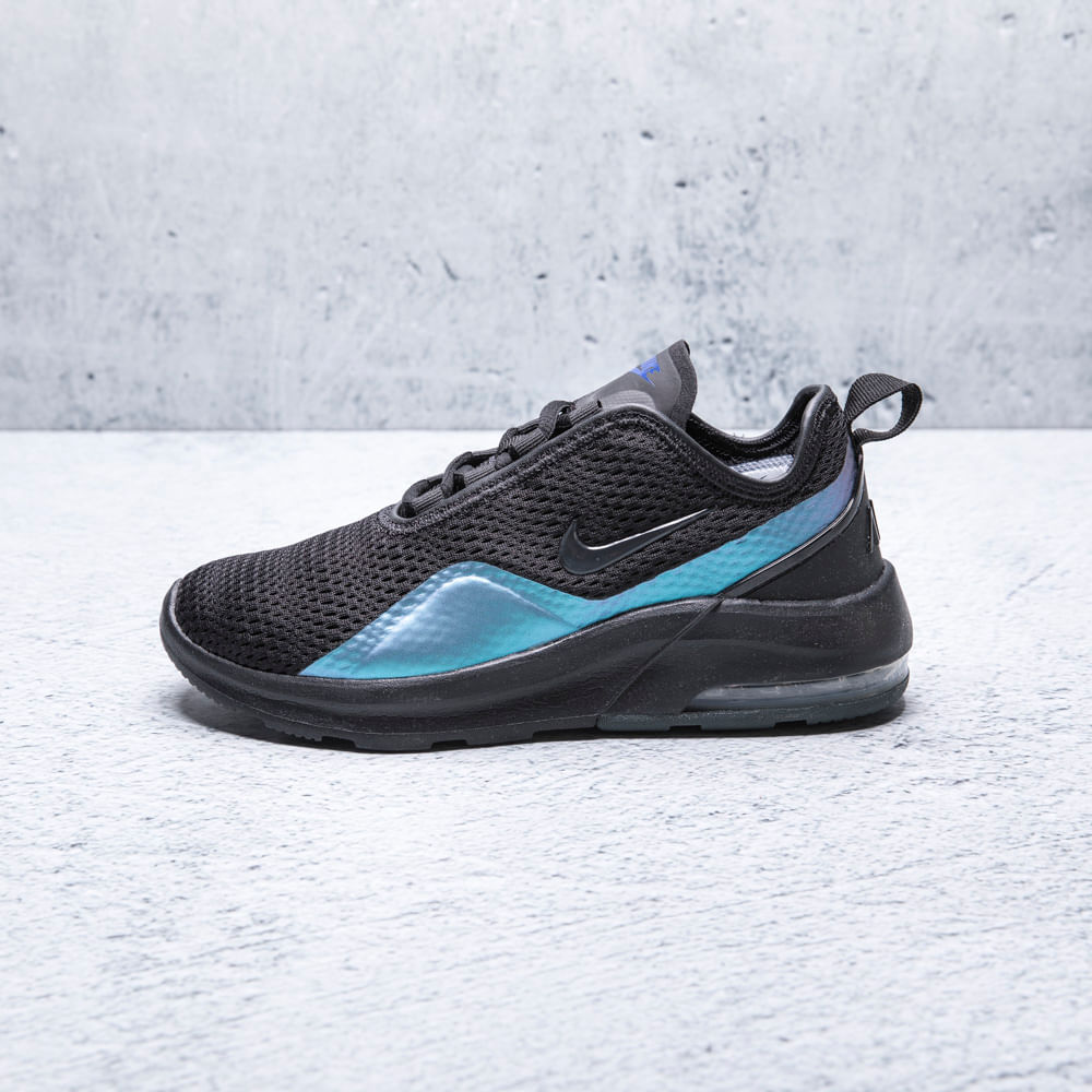 Tenis-Nike-Mujer-AO0352-004-AIR-MAX-M