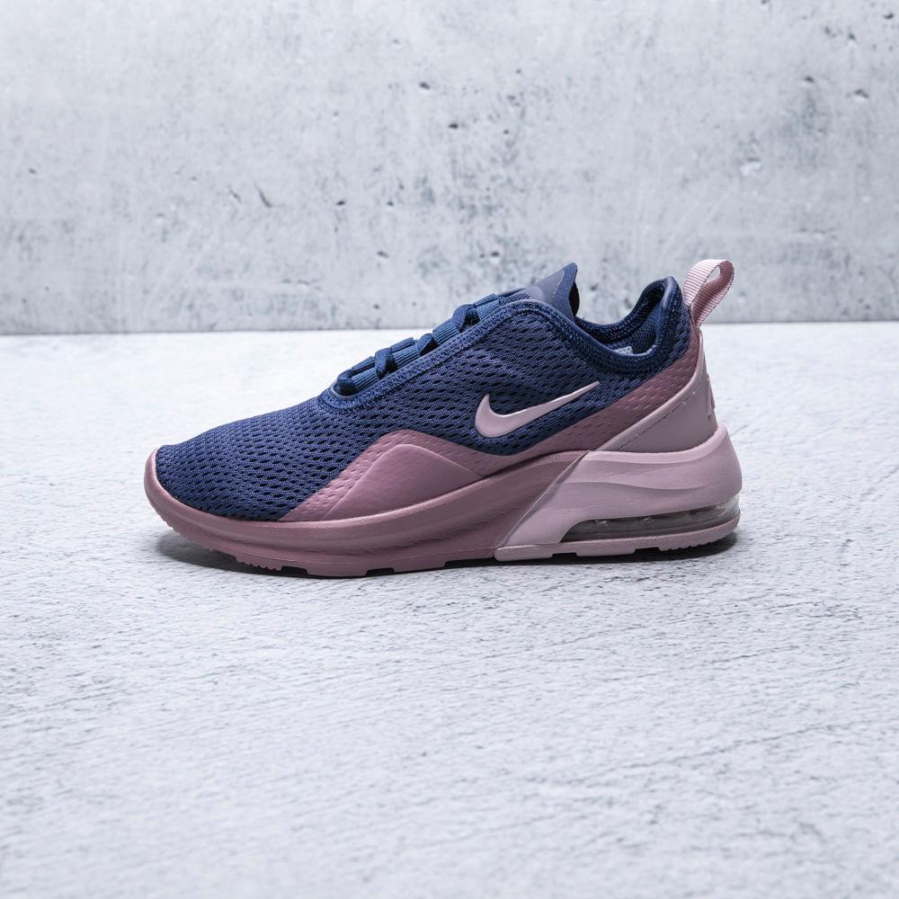 Tenis-Nike-Mujer-AO0352-400-AIR-MAX-M