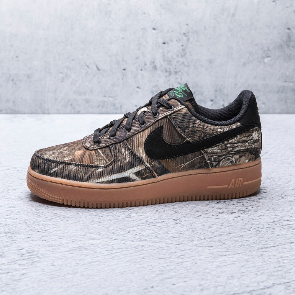Tenis-Nike-Hombre-AO2441-001-AIR-FORCE