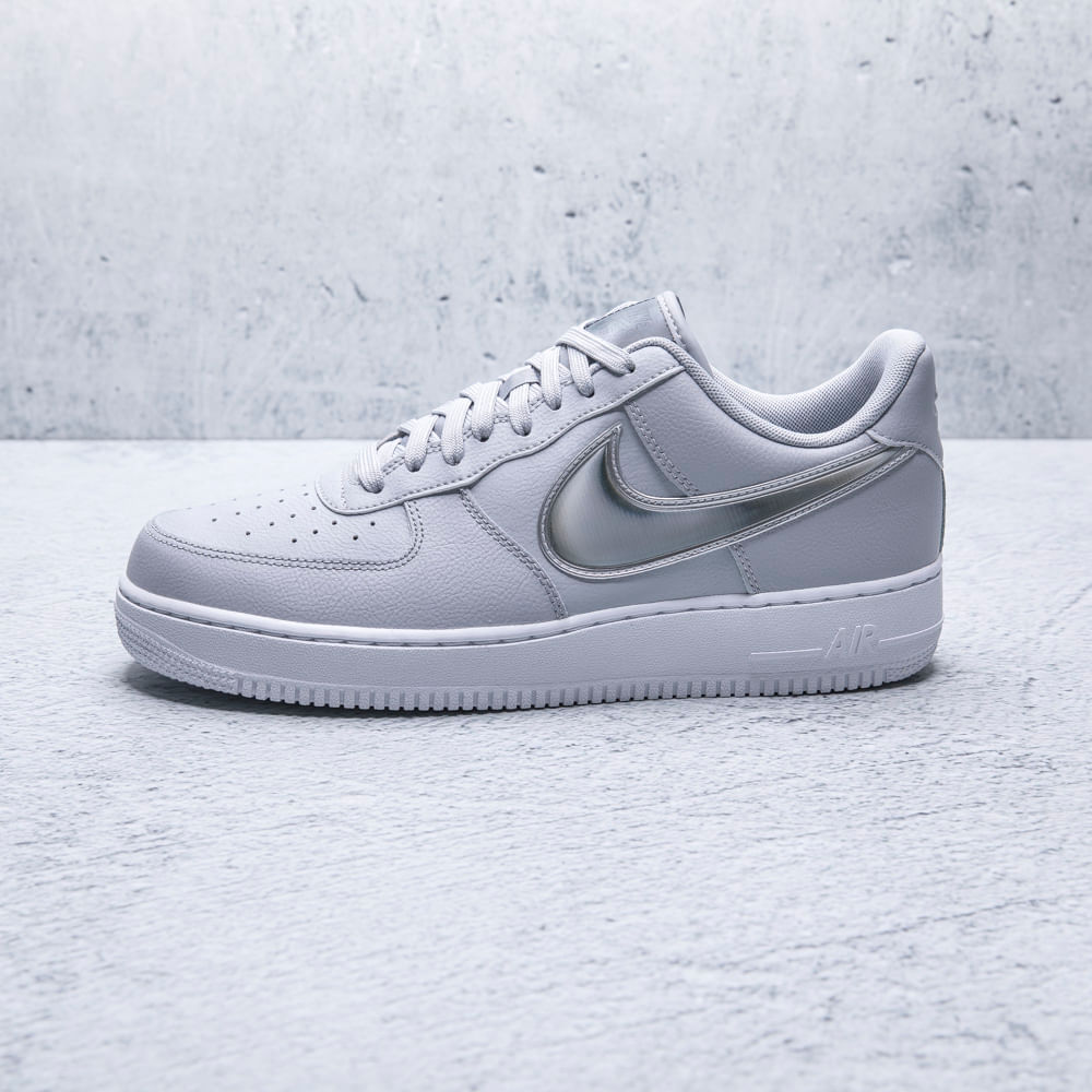 Tenis-Nike-Hombre-AO2441-002-AIR-FORCE