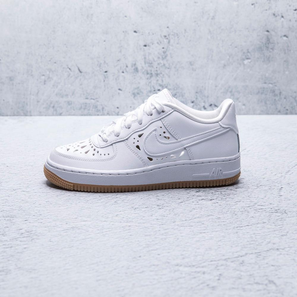Tenis-Nike-Joven-Mujer-AQ7740-100-AIR-FORCE