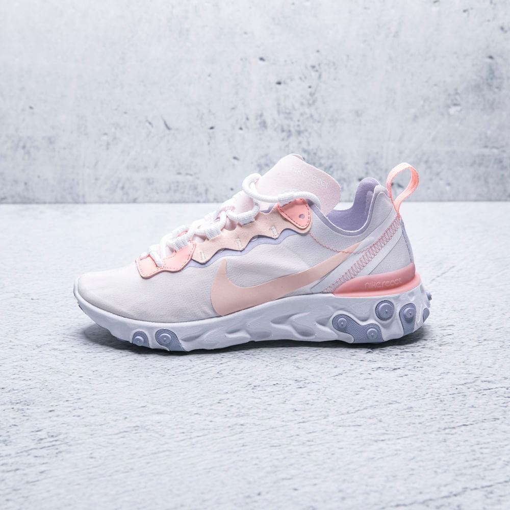 Tenis-Nike-Mujer-BQ2728-601-REACT-ELE