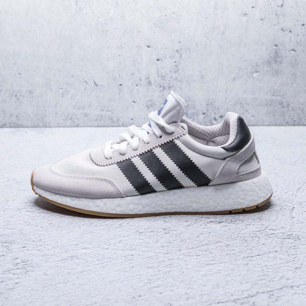 Tenis-Adidas-Originals-Hombre-EE4935-I-5923