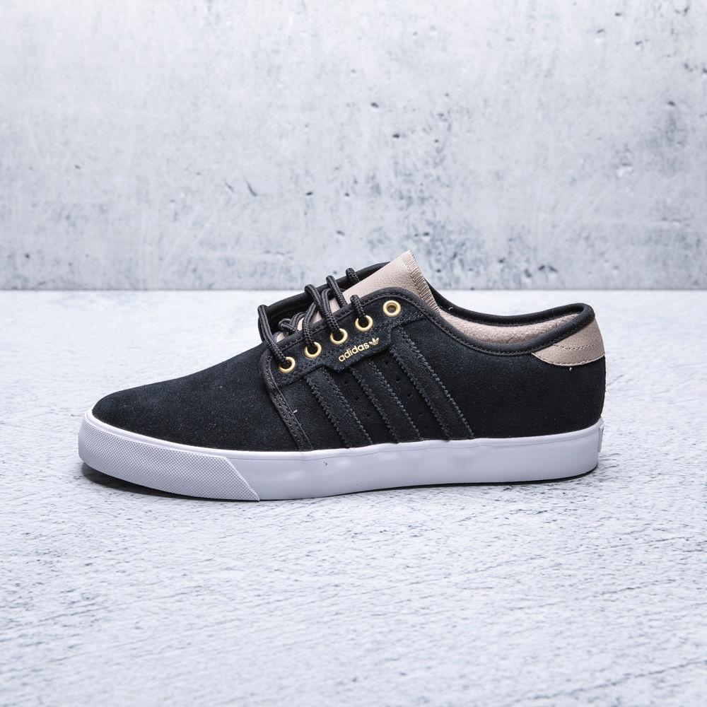 Tenis-Adidas-Originals-Hombre-EE6128-SEELEY
