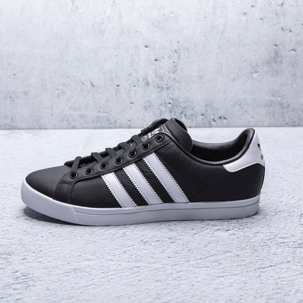 Tenis-Adidas-Originals-Hombre-EE8901-COAST-STAR