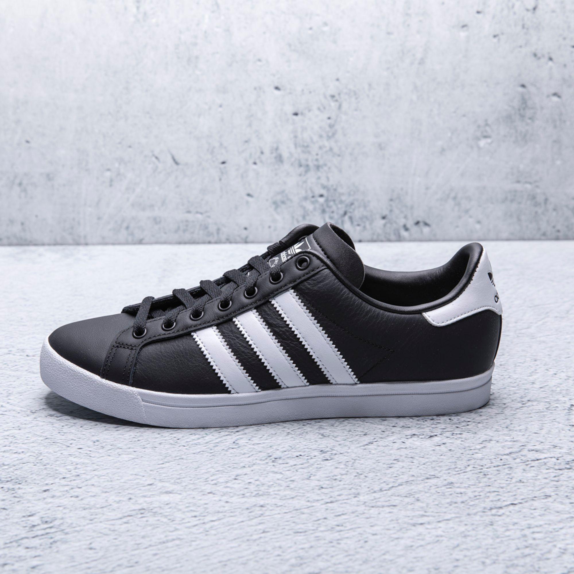 adidas zapatos hombre