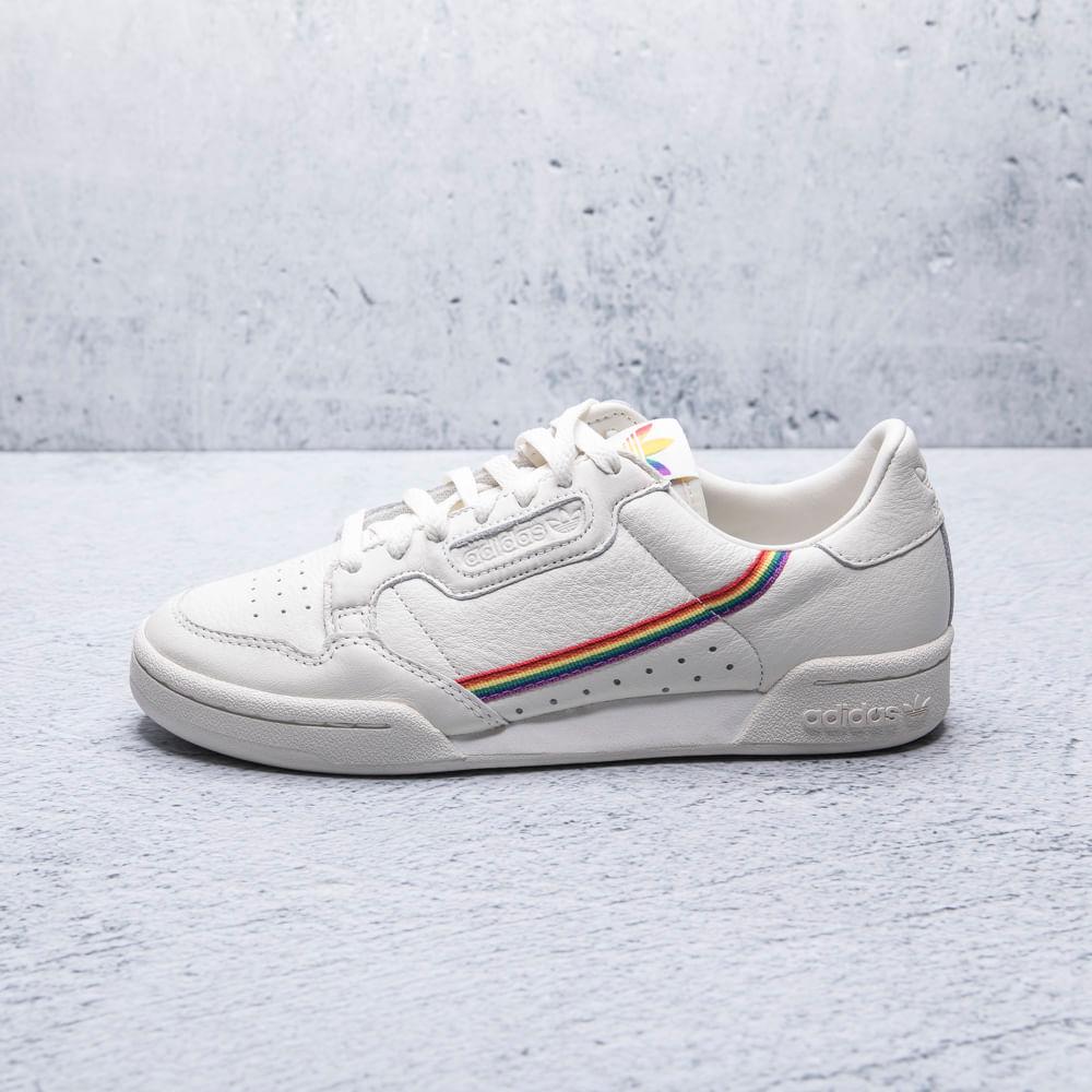 Tenis-Adidas-Originals-Hombre-EF2318-CONTINENTAL-8