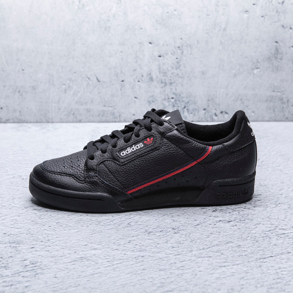 Tenis-Adidas-Originals-Hombre-G27707-CONTINENTAL-8