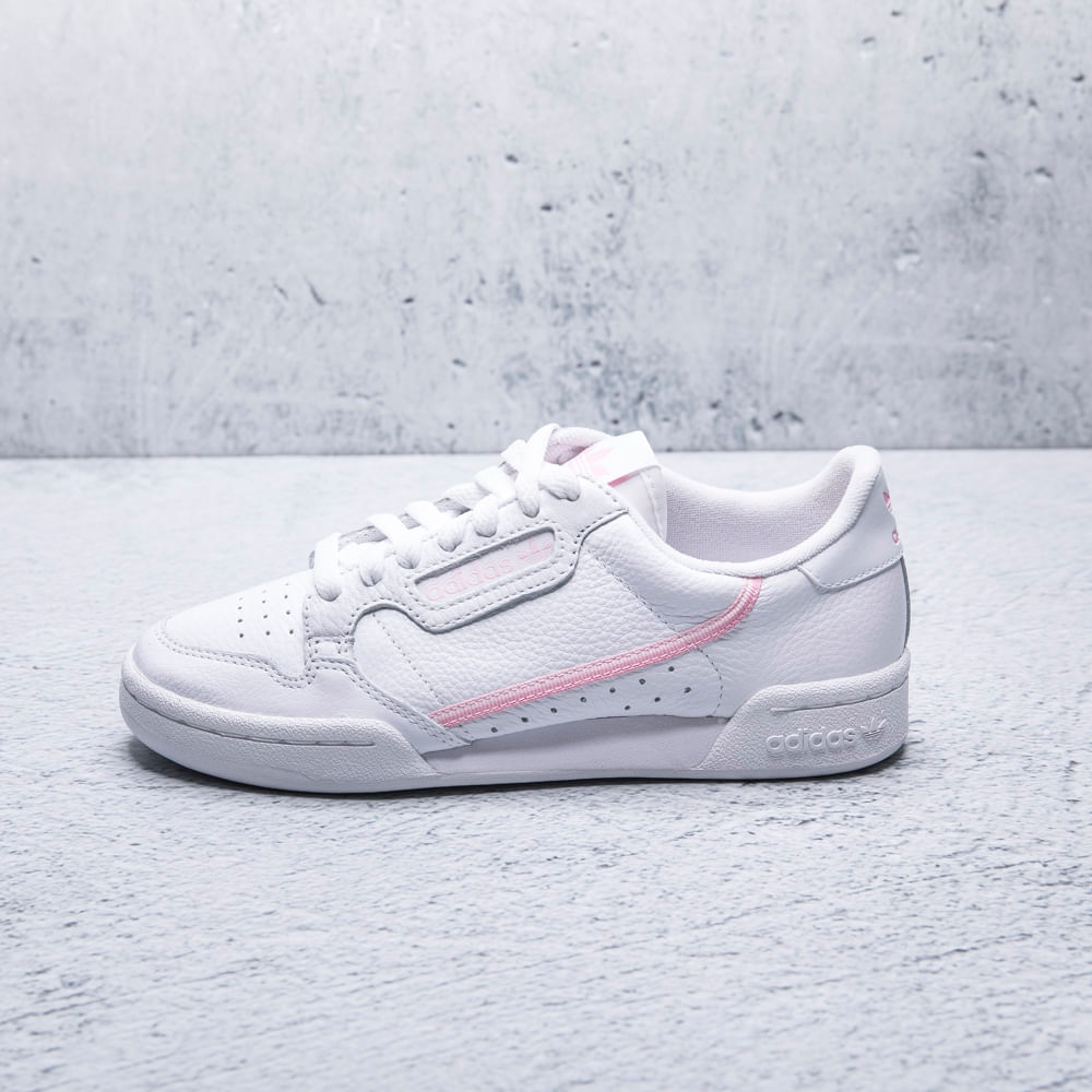 Tenis-Adidas-Originals-Mujer-G27722-CONTINENTAL-8