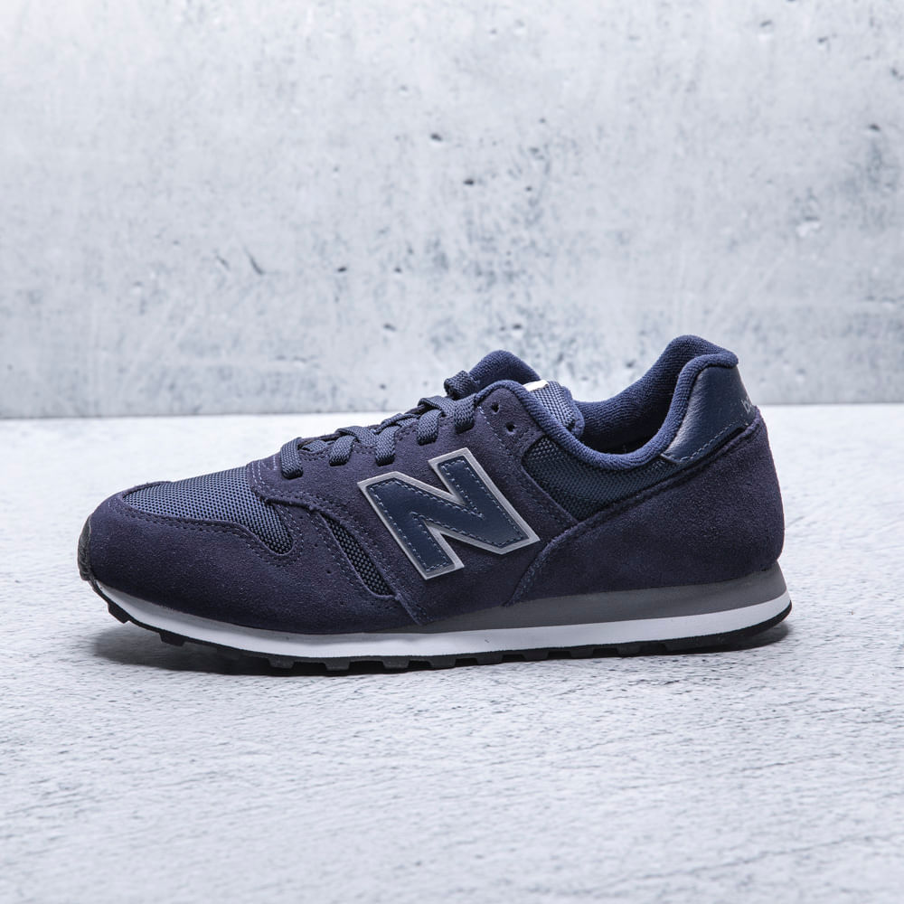 Tenis-New-Balance-Hombre-ML373NIV